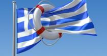 Grecia non paga I tre scenari Rinvio, default uscita dall'euro