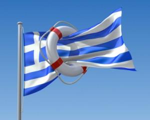 Grecia non paga, tre scenari: rinvio, default con o senza uscita da euro