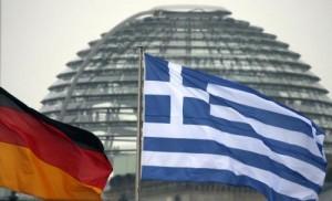 Grecia verso l'accordo con Bruxelles, la Borsa chiude a +3,55%