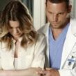 Grey's Anatomy 11: Derek morto. Meredith e Alex insieme?