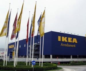 Ikea taglia stipendi: non più domeniche e festivi pagati. Sciopero nazionale 12 ore