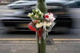 Romolo Gravellone muore investito in bici. E poi gli arriva la multa