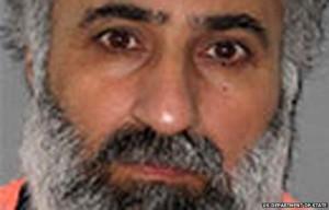 Isis, ucciso in Iraq il numero due Abu Alaa al-Afri