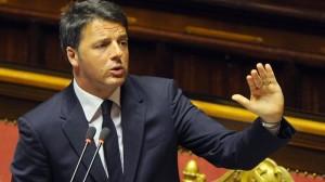 Italicum è legge con 334 sì. Matteo Renzi incassa una mezza fiducia
