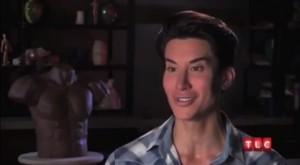 VIDEO YouTube. Vuole diventare Ken: Justin Jedlica si sottopone a 190 interventi
