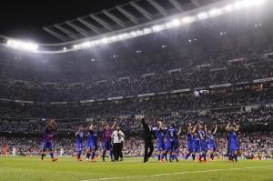 Coppa Italia, Juventus-Lazio anticipata al 20 maggio