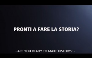 VIDEO YouTube - Juventus-Real Madrid preview #finoallafinale