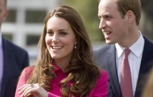 Royal Baby, Kate Middleton: parto in piedi come la principessa Diana?
