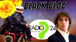 la-zanzara-milano-black-bloc