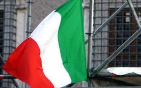 Cento anni fa Italia entra in guerra. A Bolzano e Trento però, non sventola tricolore