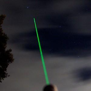 Orio al Serio, laser per accecare piloti degli aerei: 48 casi in un anno