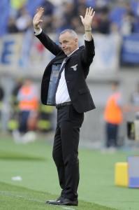 Diretta, Lazio-Inter: formazioni ufficiali. Klose sfida Icardi