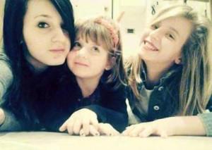 """Edlira Dobrushi assolta: """"Incapace di intendere mentre uccideva le tre figlie"""""""