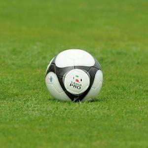 Calcioscommesse, Lega Pro e Serie D: tutte le partite sospette