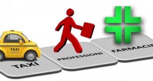 Liberalizzazioni, liberi di scegliere o disorientati? Convegno a Roma, 10 giugno