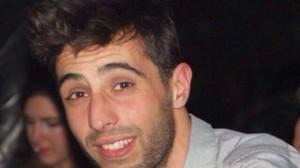 Vincenzo Liotta, morto carbonizzato a 22 anni: incidente o suicidio?