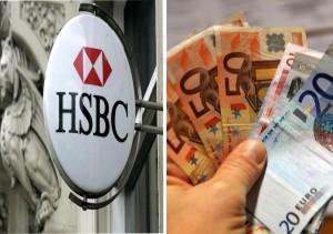 Nelle banche svizzere 400 milioni dei... Morti. Gli eredi ignoti si facciano avanti