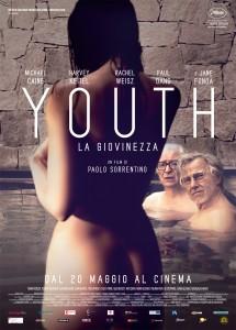 Youth, Giovinezza, Scalfari guarda Sorrentino e pensa a Thomas Mann