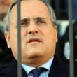 Il Carpi beffa Lotito, ingiusto filosofo del calcio e grande manager