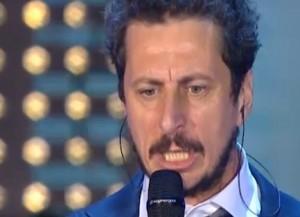 """Luca e Paolo, parodia de """"Il Volo"""" dedicata a Berlusconi: """"Il cavaliere"""""""