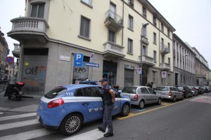 Sonia Trimboli uccisa, Gianluca Maggioncalda condannato a 18 anni