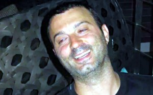 Marco Palumbo, vendeva auto lusso a vip e calciatori senza pagare Iva: arrestato