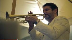 Marco Tamburini morto in incidente stradale: jazz italiano in lutto