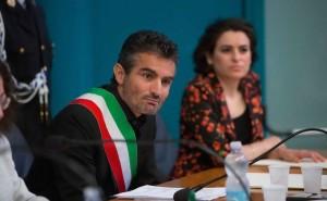 Assemini, consigliere M5s accusano sindaco Mario Puddu. Beppe Grillo le sospende