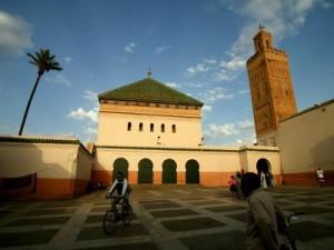 """Marrakech, hotel rifiuta coppia inglese perché gay: """"Qui è reato"""""""