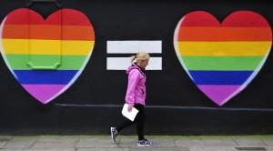 Nozze gay, Irlanda al voto: storico referendum su diritto matrimoni omosessuali