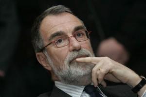 """Editoria. Maurizio Costa, Fieg: """"Rifinanziare Fondo strategico come nel 2014"""""""