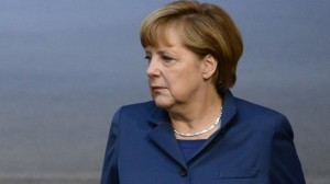 "Giuseppe Turani: ""Germania troppo risparmiosa, potrebbe aiutarci tutti"""