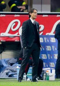 Diretta, Sassuolo-Milan: formazioni ufficiali. Destro-Honda in attacco