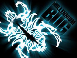 Millennium Bug, torna rischio il 30 giugno: 1 secondo manderà mercati in tilt?