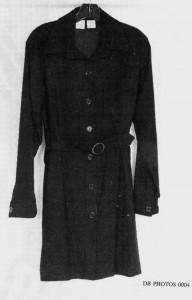 Monica Lewinsky, 1 milione di dollari per l'abito macchiato da Bill Clinton FOTO