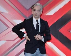 """Morgan contro X Factor: """"Non mi hanno pagato, talent show tomba creatività"""""""