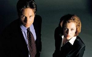 """X-Files torna nel 2016, David Duchovny: """"Quando ho letto il copione ho pianto"""""""