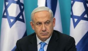 Israele, nuovo governo Netanyahu ottiene maggioranza risicata: 61 sì, 59 no