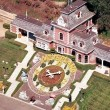 Michael Jackson, ranch Neverland in vendita per 100 milioni di dollari 4