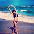 Nicole Minetti è Kolikens Lanna sui social network. Non era sparita 03