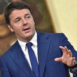 """Regionali, Salvini: """"Io l'anti-Renzi"""". Il premier si accontenta del 4-3"""