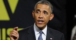 Usa, Tribunale blocca riforma immigrazione: schiaffo ad Obama