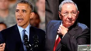 Cuba e Usa si scambiano gli ambasciatori a fine maggio