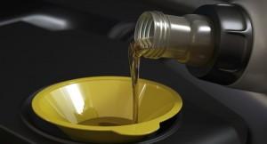 Cambio olio auto, se sbagli rischi multa. Ecco procedura corretta