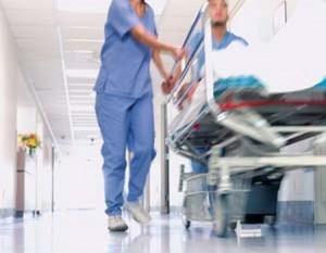 Meningite a Stra (Padova): studente di 18 anni in coma