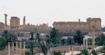 L'isis fa strage Oltre 400 morti a Palmira, corpi stesi in strada