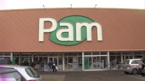 Chioggia, infarto al supermercato Pam: rianimata dai colleghi
