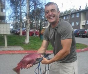 Paolo Grassi, ex parà ucciso in Alaska e una donna ferita: omicidio passionale?