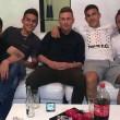 Calciomercato Roma, Dybala e quella FOTO con De Rossi, Iturbe e Paredes