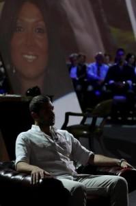 Salvatore Parolisi: i giudici decidono quanto abbassargli la pena